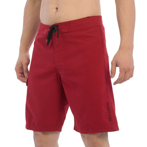 Billabong Rum Point Boardshorts (for Men)