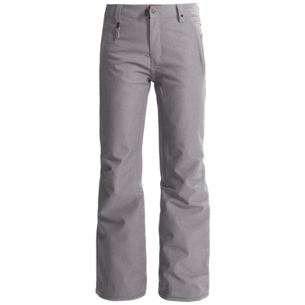 686 Dulca Snowboard Pants Insulated (For Women)