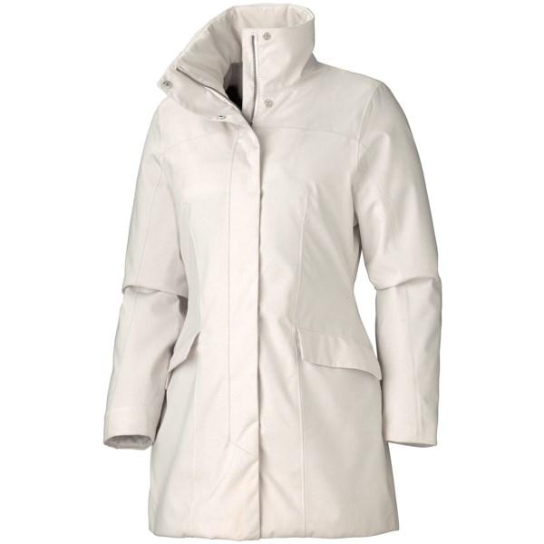Marmot Ana Jacket