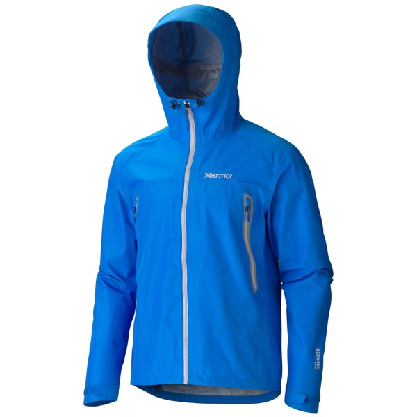 Marmot Nano Jacket