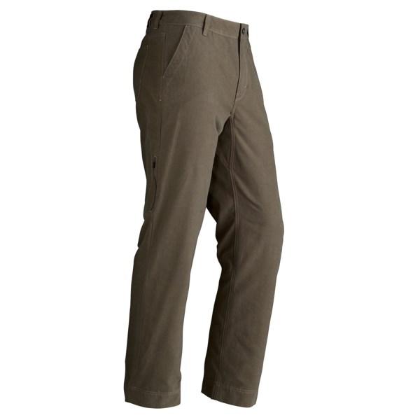 Marmot Edgewood Pant