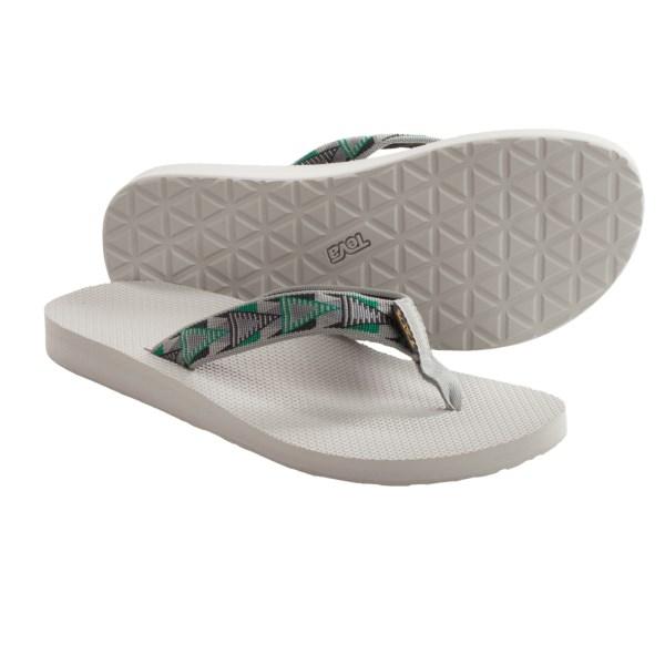 Teva Classic Sandals - Flip-flops (for Men)