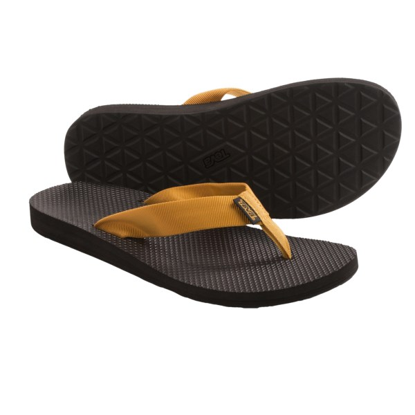 Teva Classic Sandals - Flip-flops (for Men)