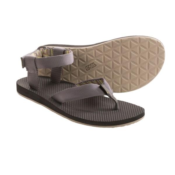 Teva Original Sandals (for Men)