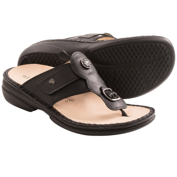 Finn Comfort Wichita Sandals (for Women)