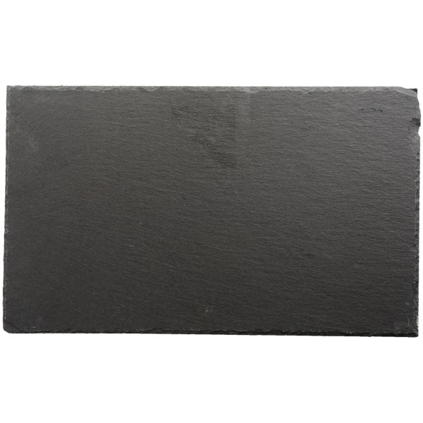 Creative Home Slate Board - 12x20?
