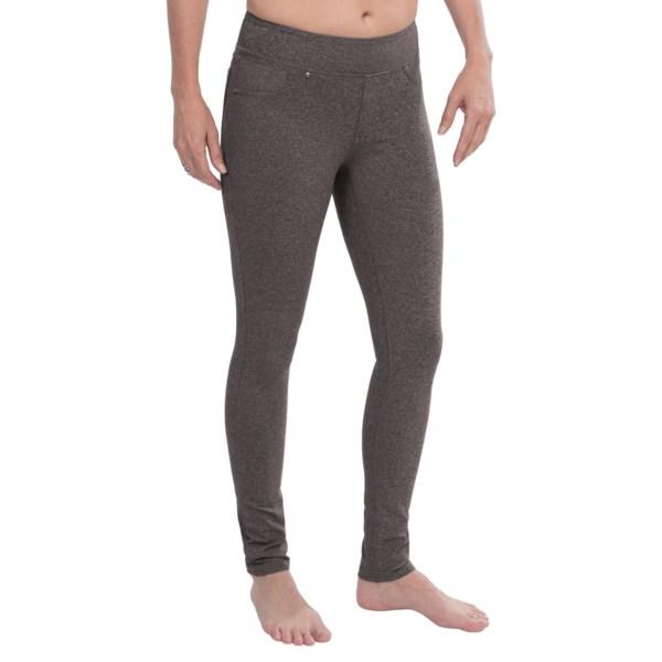 Soybu City Leggings - Upf 50  (for Women)