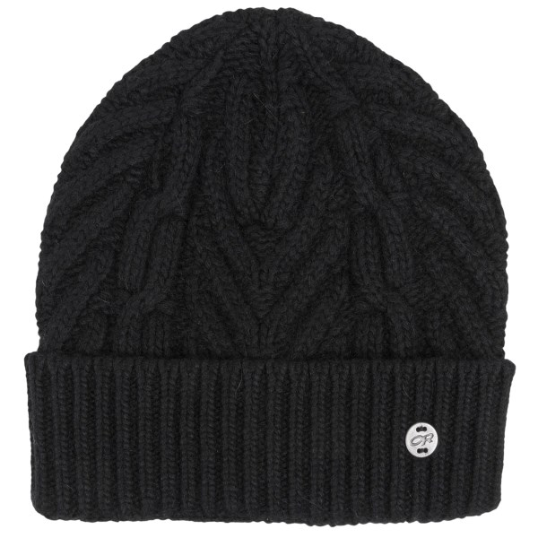 Outdoor Research Skye Beanie (for Women)