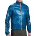 photo: Montane Slipstream GL Jacket