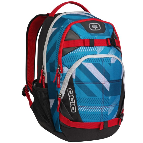 Ogio Rebel 15 Laptop Backpack