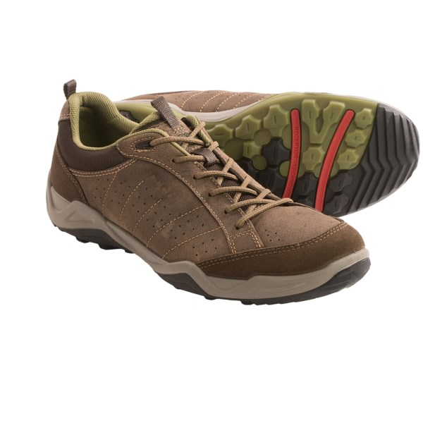 Ecco Sierra Ii Sneakers (for Men)
