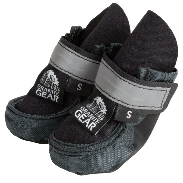 Granite Gear Endurance Booties