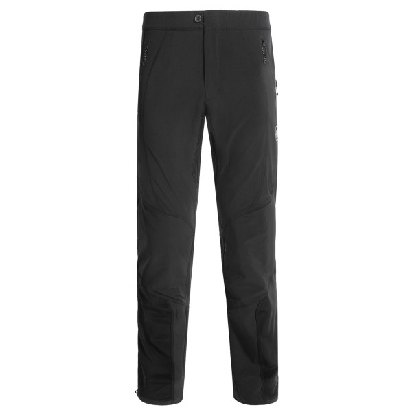Mammut Aenergy Pants