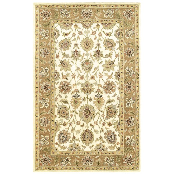 Overstock . With proper care, many family heirlooms look exactly like this one. Kaleenand#39;s Heirloom Collection accent rug is one of those sought-after rugs that holds its beauty and ages gracefully through many generations of wear. In hand-tufted virgin wool. Available Colors: SYBIL SPA, HEATHER IVORY, HEATHER SPA, KATHERINE CAMEL, KATHERINE BERYL, DEBORAH LINEN.