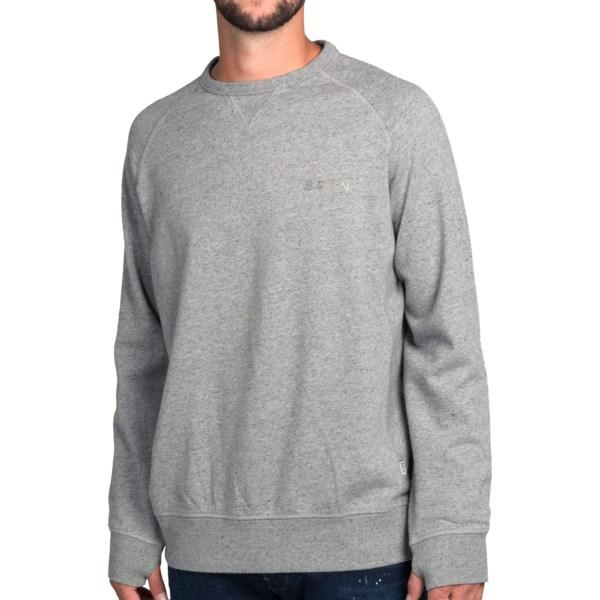 Burton Park Sweatshirt (for Men)