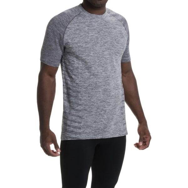 Saucony Dash T-shirt - Short Sleeve (for Men)