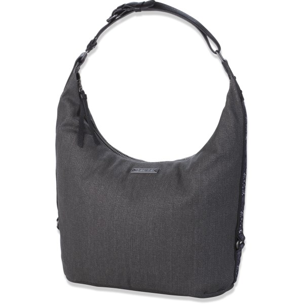 Dakine Clementine Shoulder Bag (for Women)
