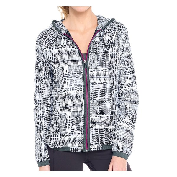 Lole Joy Jacket