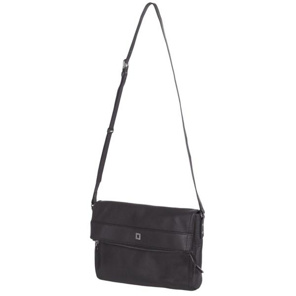 Lodis Nadia Crossbody Bag (for Women)