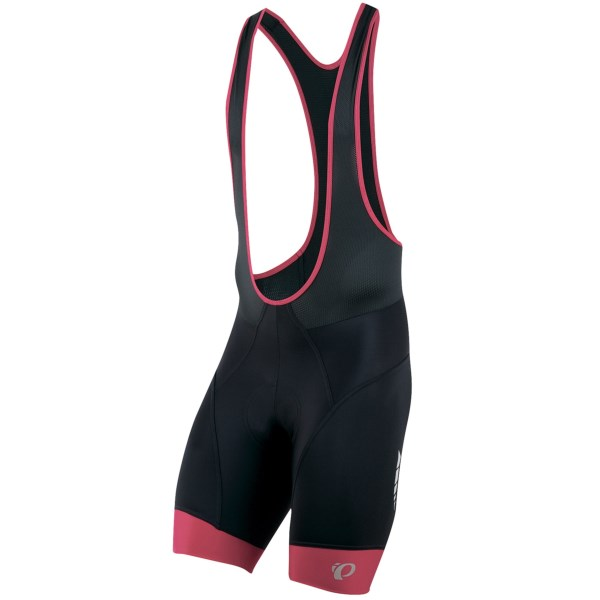Pearl Izumi Elite In-r-cool(r) Cycling Bib Shorts (for Men)