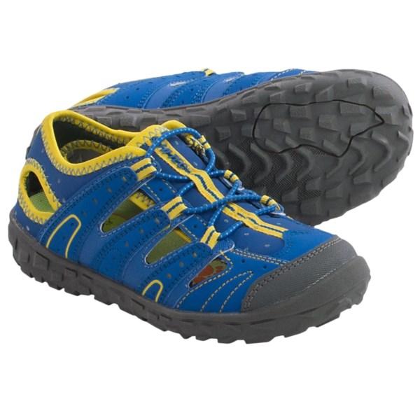 Hi-tec Tortola Escape Jr. Water Sandals (for Big Kids)