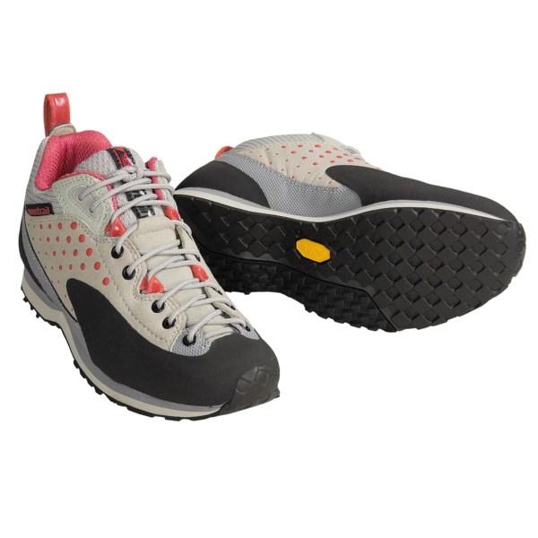Adidas Triad Shoes Evo