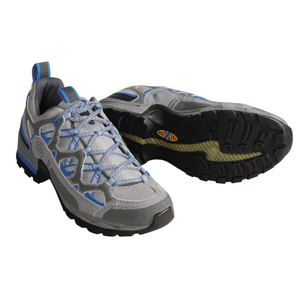 La Sportiva Barr Trail Running Shoes (For Women)