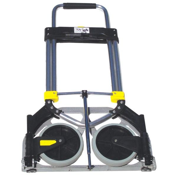 Advanced Elements Compact Kayak Cart