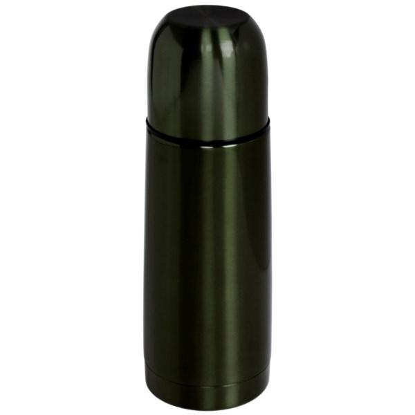Liquid Solution Bullet