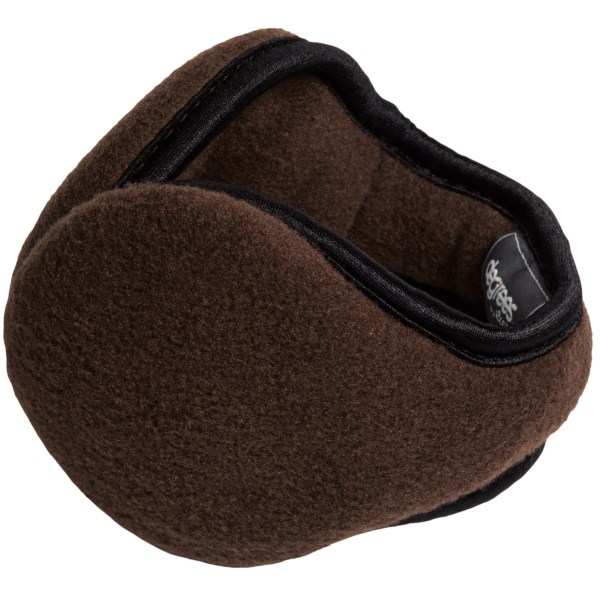 180s Ear Warmers (For Men)