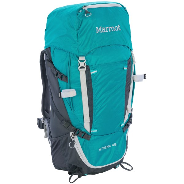 Marmot Athena 48 Backpack (for Women)