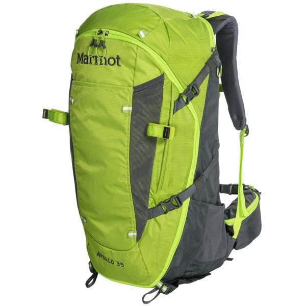 Marmot Apollo 35 Backpack