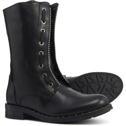 Shoes New Items: Average savings of 38% at Sierra