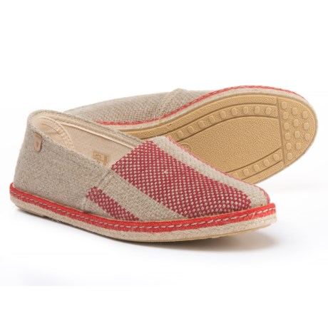 Eric Michael Matilda Shoes (For Women)