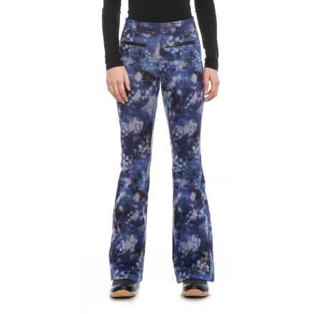 622e1351a Women's Ski & Snowboard Pants: Average savings of 44% at Sierra