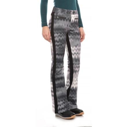 Women's Ski & Snowboard Pants: Average savings of 45% at Sierra