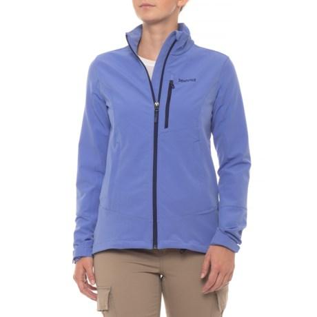 Estes II Jacket (For Women)
