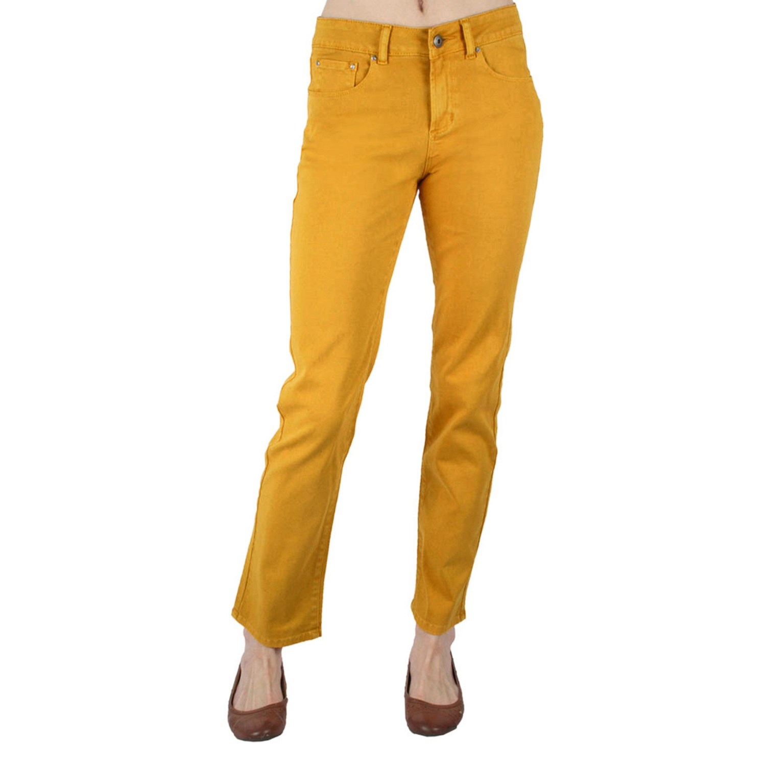 Lastest True Religion Halle Mustard Skinny Jeans In Yellow Mustard  Lyst
