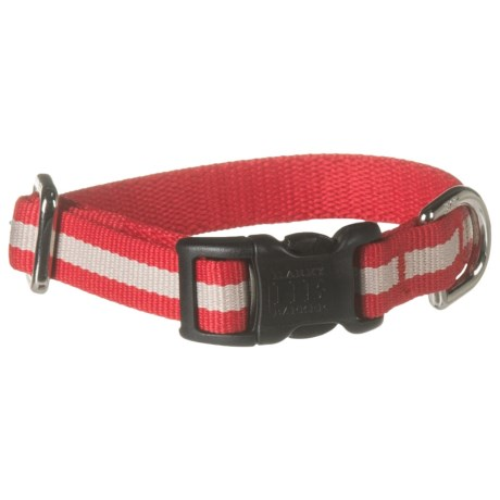 Eton Dog Collar