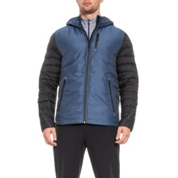 etonic-victory-down-jacket-for-men-in-na