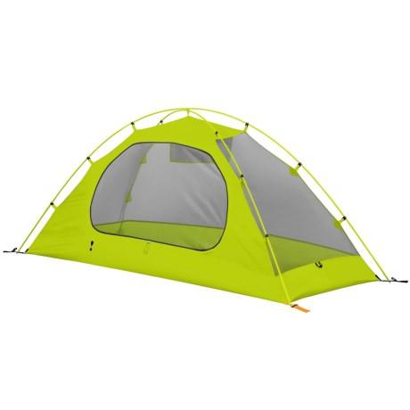 Eureka Midori 6 Tent - 6-Person, 3-Season