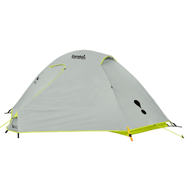 Eureka Midori 6 Tent - 6-Person 3-Season  sc 1 st  Sierra Trading Post & Eureka Midori 6 Tent - 6-Person 3-Season - Save 39%