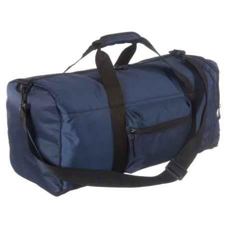 Evercat Rotation 31L Duffel Bag