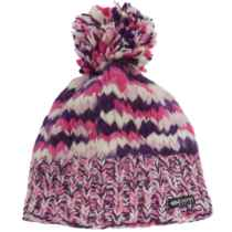 everest-designs-st-marys-beanie-wool-for