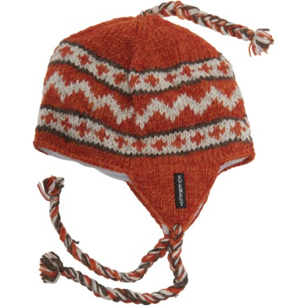ee9f48f46 Women's Hats: Average savings of 51% at Sierra