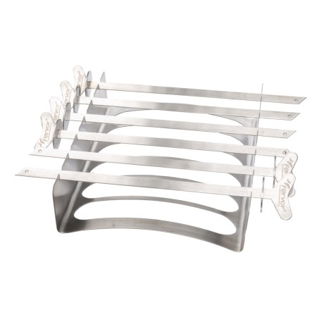 Image of Everyday Roasting Rack