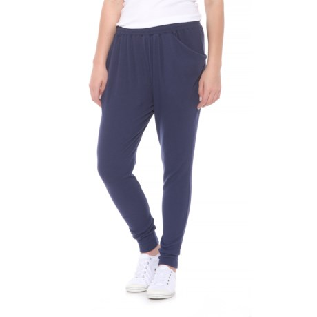 Everyone Loves This Joggers (For Women)