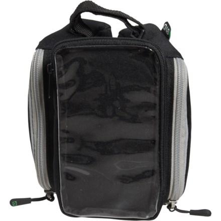Double Phone Bag Evo Clutch