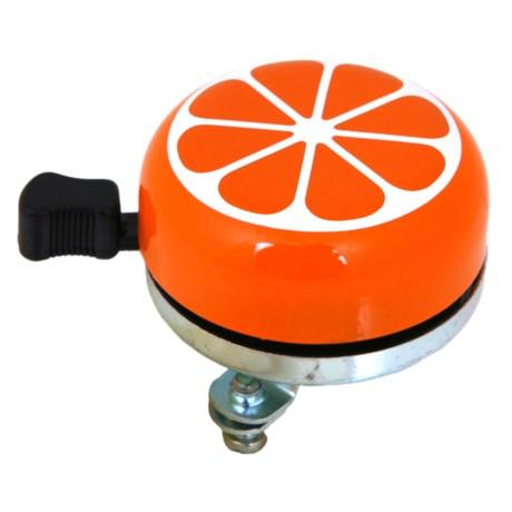 Evo Fruit Bike Bell