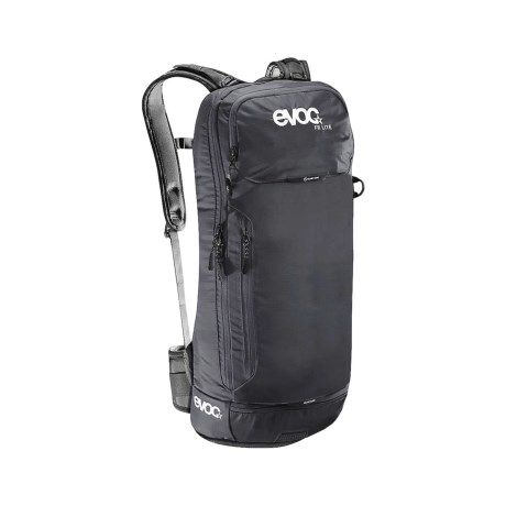 EVOC FR Lite Protector 10L Backpack - Internal Frame - Save 53%